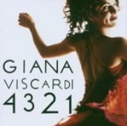 Giana Viscardi / 4321