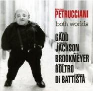 Michel Petrucciani / Both Worlds