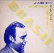 Joao Gilberto/Brasil
