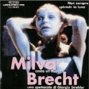 Milva/Canta Un Nuovo Brecht