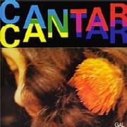 Gal Costa / Cantar