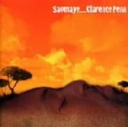 Clarence Penn/Saomaye
