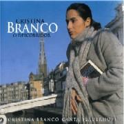Cristina Branco / O Descobridor Canta Slauerhoff (クリスティーナ・ブランコ / 夢を追う人)