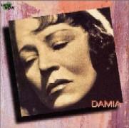 Damia/Damia