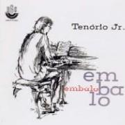 Tenorio Jr. / Embalo