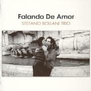 Stefano Bollani / Felando De Amor