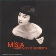 Misia / Garras dos sentidos (ミージア / リスボン・センチメンタル)