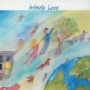 Gil Goldstein/Romero Lubambo,etc / Infinite Love