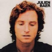 Julien Baer / Julien Baer