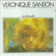 Veronique Sanson / Le Maudit