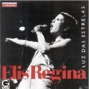 Elis Regina/Luz Das Estrelas