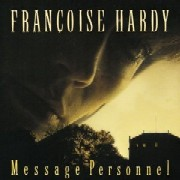 Francoise Hardy/Message Personnel