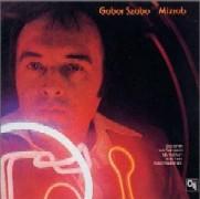 Gabor Szabo/Mizrab