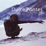 Dulce Pontes / O Primeiro Canto