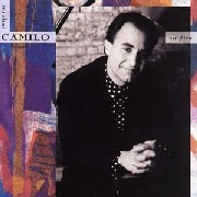 Michel Camilo/On Fire