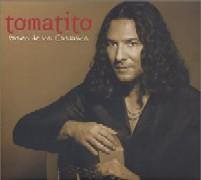 Tomatito / Paseo de Los Castanos