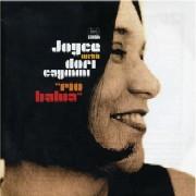 Joyce with Dori Caymmi / Rio-Bahia