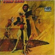 Ivan Lins/Somos Todos Iguais Nesta Noite