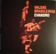 Evandro / Valsas Brasileiras