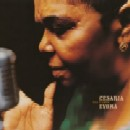 Cesaria Evora / Voz D'Amor