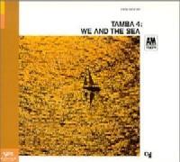 Tamba 4 / We and the Sea